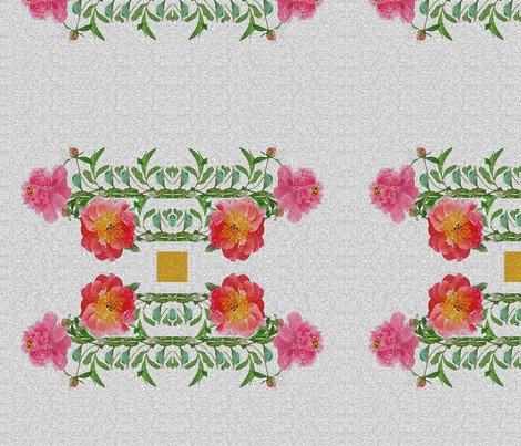 Rrvintage50sfloral14x14_shop_preview