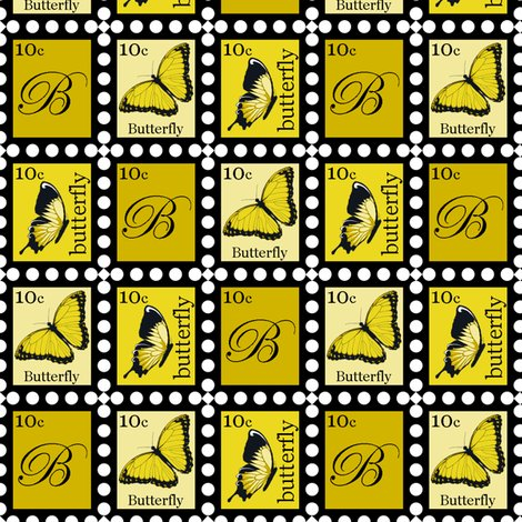 Rrstampcollageyellow_shop_preview