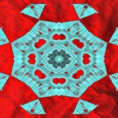 Rturquoise_star_4514_resized_sandstone_shop_thumb