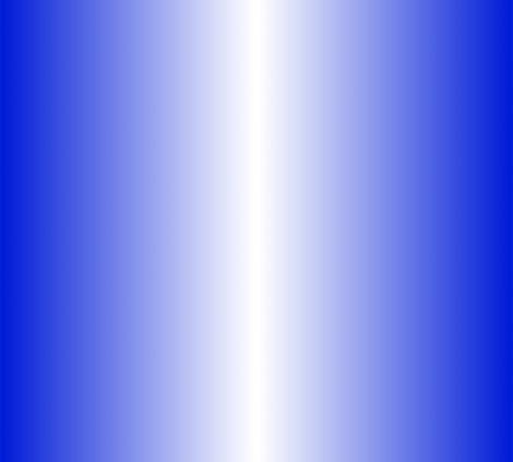 Rrrbrightblue_gradient_shop_preview
