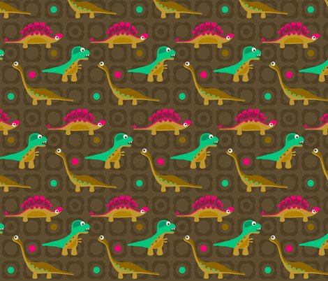 Rrrrrrdinos-27_shop_preview