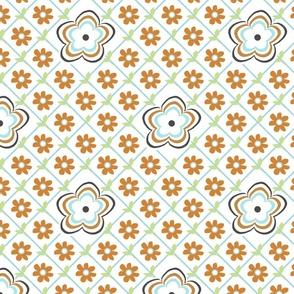 vintage_lattice