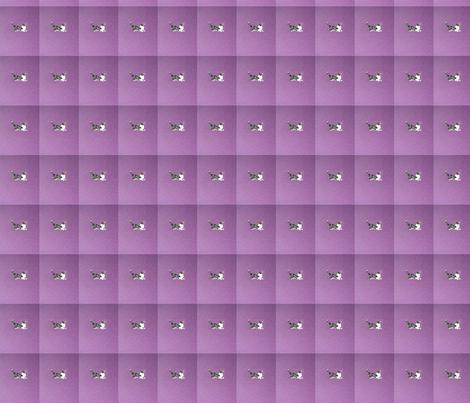 Purple_Cardi fabric by mr_blue_eyes on Spoonflower - custom fabric