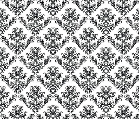 Rvintage-seamless-damask-pattern_shop_preview