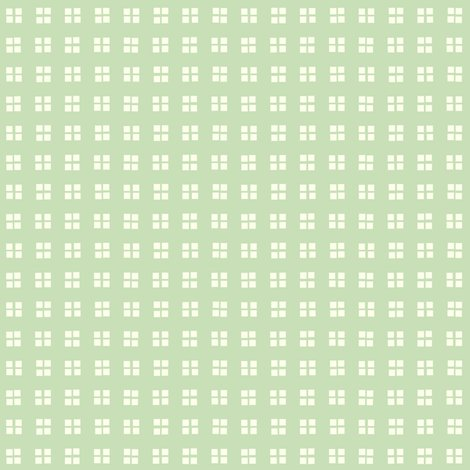 Square_block_print_heather_s_mint_and_light_canvas_shop_preview
