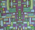 Rrrrjust_color_blocks_comment_188332_thumb