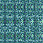 Rrrrjust_color_blocks_shop_thumb