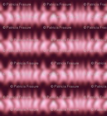 star_stripe_pink