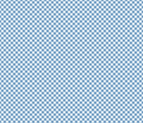 Rwizard_of_oz_-_blue_gingham_shop_preview