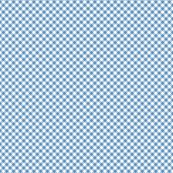 Rwizard_of_oz_-_blue_gingham_shop_thumb