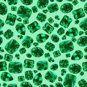 Rrwizard_of_oz_-_green_emeralds_shop_thumb
