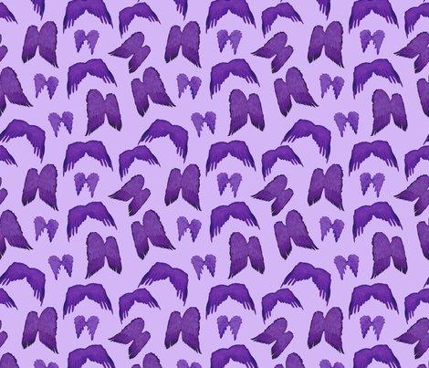 Rrwizard_of_oz_-_purple_monkey_wings_shop_preview