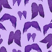 Rrwizard_of_oz_-_purple_monkey_wings_shop_thumb
