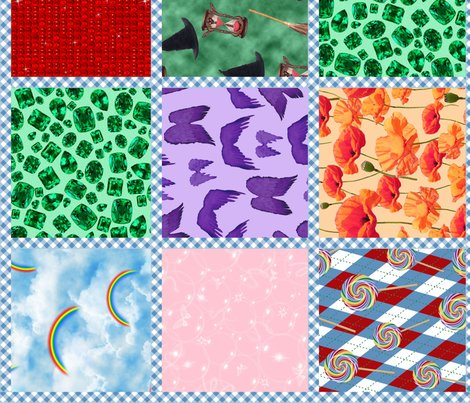 Wizard_of_oz_-_quilt_revised_shop_preview