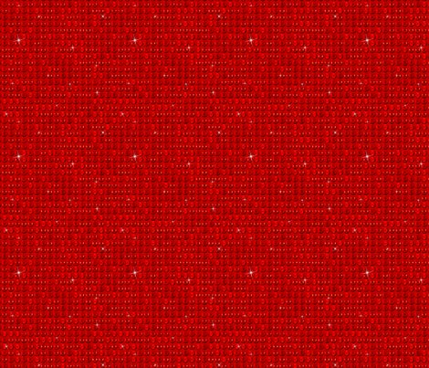 Red_sequins_sparkle_shop_preview