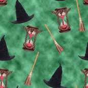 Rrrrwizard_of_oz_-_wicked_witch_shop_thumb