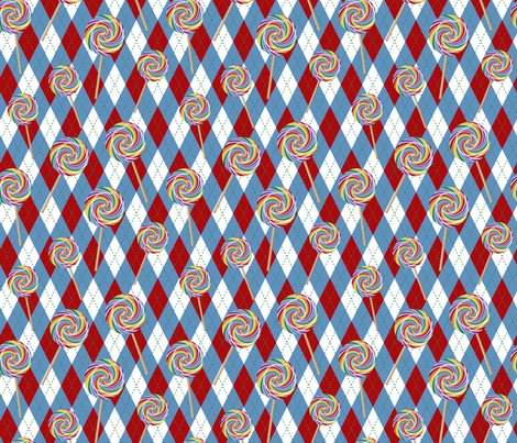 Rwizard_of_oz_-_lollipops_and_argyle_shop_preview
