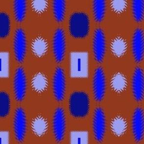Ikatia 2