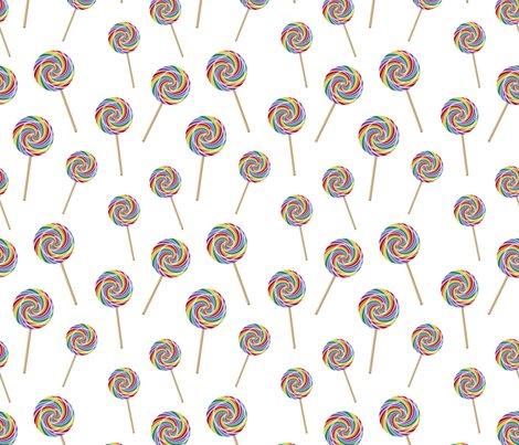 Rrwizard_of_oz_-_lollipops_shop_preview