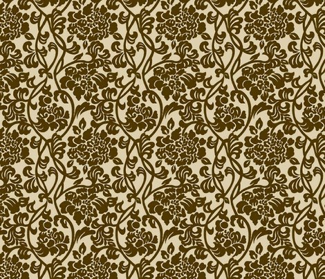 001_pattern_patern-free-vector-3_e0_shop_preview