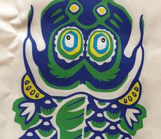 Rrrr2_japanese_fish_teatowel_bg_comment_244932_thumb