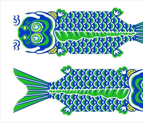 Rrrr2_japanese_fish_teatowel_bg_shop_preview