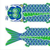 Rrrr2_japanese_fish_teatowel_bg_shop_thumb