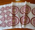 Rrrrfour_pomegranates_comment_186246_thumb