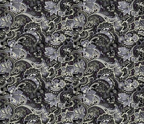 R3709-background-wallpaper-pattern-pattern_e_shop_preview