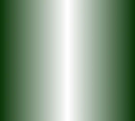 Rmidgreen_gradient_shop_preview