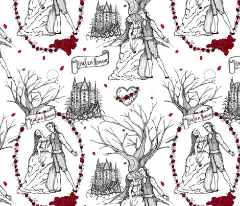Rrdracula_toile_shop_preview