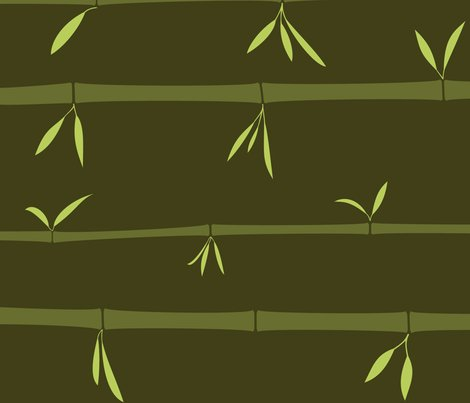 Vector_-_bamboo_seamless_background_08_by_dragonart_shop_preview