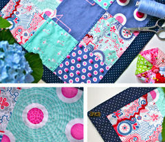 Rrdotty_small_darkblue_comment_208692_preview