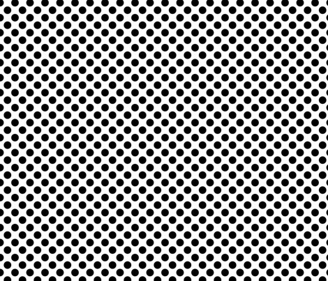 Rbw-polka_dots_shop_preview