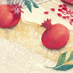 pomegranate_light