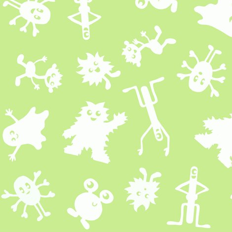 Rrri_love_monstas_green_new_spoonflower_shop_preview