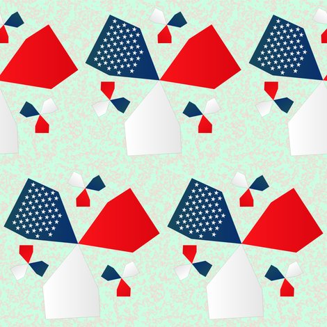 Rrrindependence_day_spoonflower_6_19_2012_shop_preview