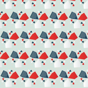 Independence_day_Spoonflower_6_19_2012