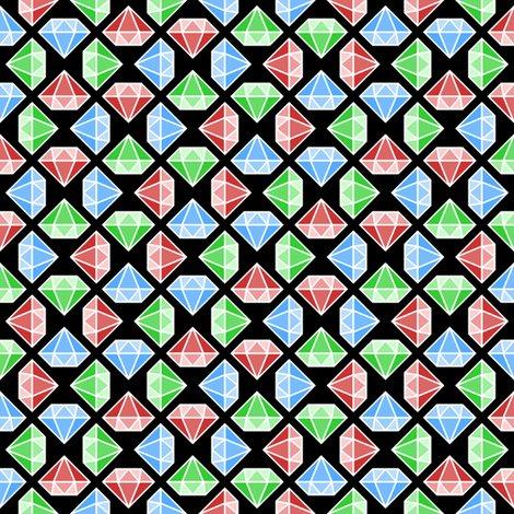 Rrrrrdiamante3x4gm-900-4-krga_shop_preview