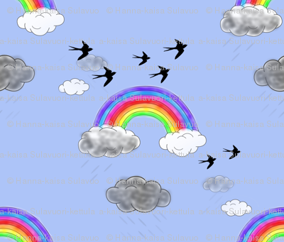 rainbows_and_rainclouds_with_Elli