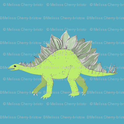 Rrrrstegosaurus_preview