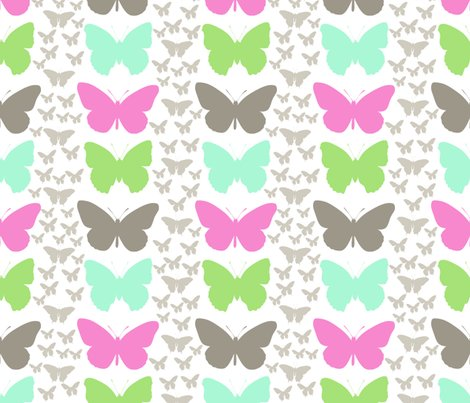 Rrlotus_butterfly_shop_preview