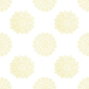 vintage_lace_yellow