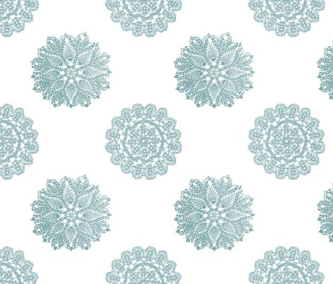 Rrvintage_lace_blue_shop_preview