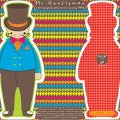 Rrrgentleman-plushie-pattern_shop_thumb