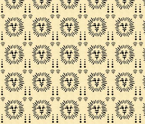 deco2 fabric by tulsa_gal on Spoonflower - custom fabric