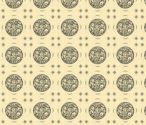 DECO4 fabric by tulsa_gal on Spoonflower - custom fabric