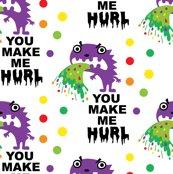 Rryou_make_me_hurl_shop_thumb
