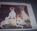 Rrrwhippet_family_grouping2_comment_191107_thumb