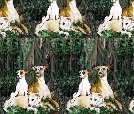 Rrrwhippet_family_grouping2_shop_preview